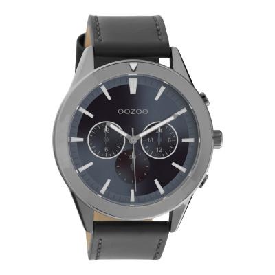OOZOO Timepieces Montre C10803