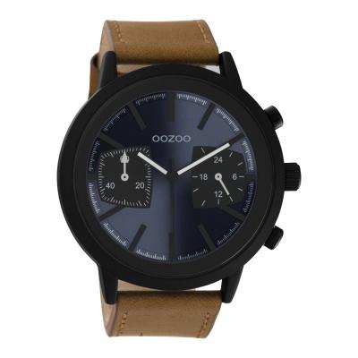 OOZOO Timepieces Montre C10805