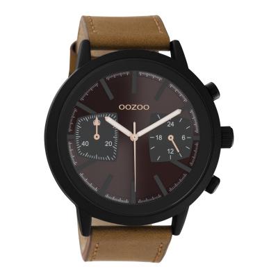 OOZOO Timepieces Montre C10806