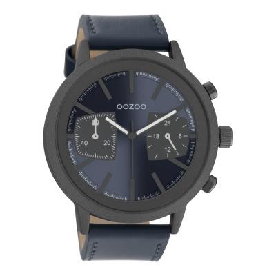 OOZOO Timepieces Montre C10807