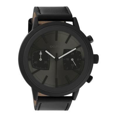 OOZOO Timepieces Montre C10808