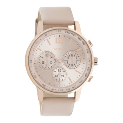 OOZOO Timepieces Montre C10810
