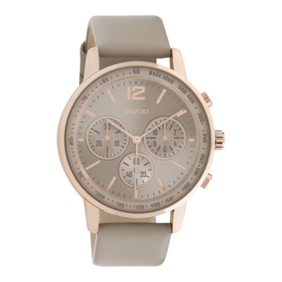 OOZOO Timepieces Montre C10811