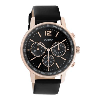 OOZOO Timepieces Montre C10814
