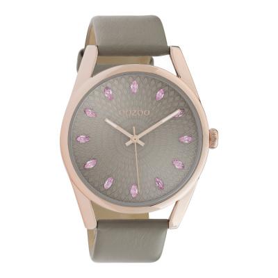 OOZOO Timepieces Montre C10817