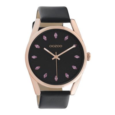 OOZOO Timepieces Montre C10819