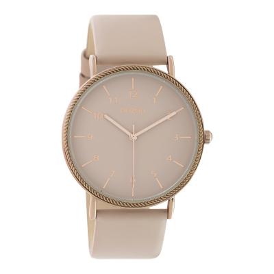OOZOO Timepieces Montre C10820