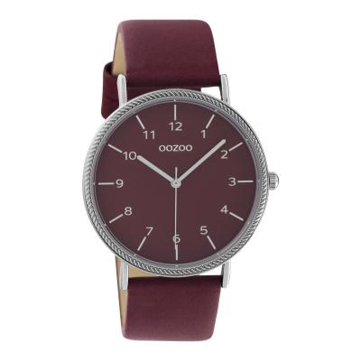 OOZOO Timepieces Montre C10822