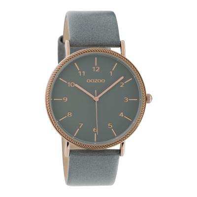 OOZOO Timepieces Montre C10823