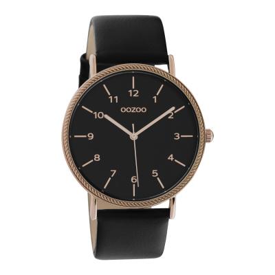 OOZOO Timepieces Montre C10824