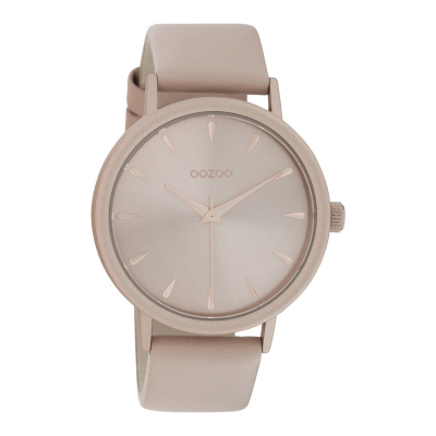 OOZOO Timepieces Montre C10825