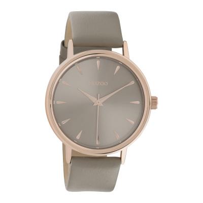 OOZOO Timepieces Montre C10826