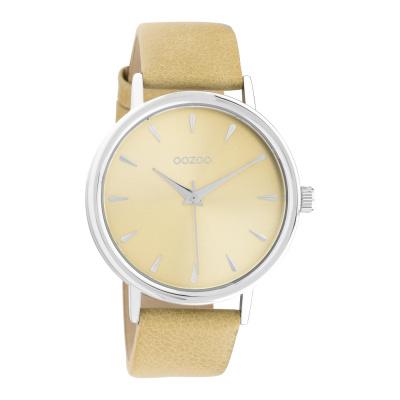 OOZOO Timepieces Montre C10827