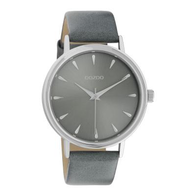 OOZOO Timepieces Montre C10828