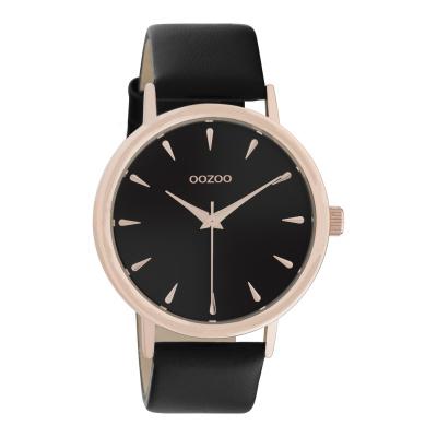 OOZOO Timepieces Montre C10829