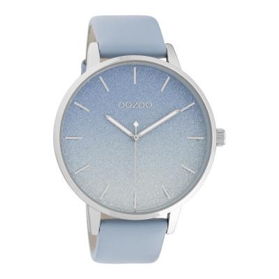 OOZOO Timepieces Montre C10830