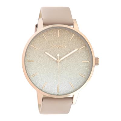 OOZOO Timepieces Montre C10831