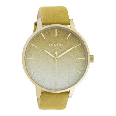 OOZOO Timepieces Montre C10833