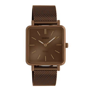 OOZOO Vintage montre C20014 (29 mm)