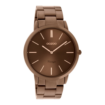 OOZOO Vintage montre C20103 (42 mm)