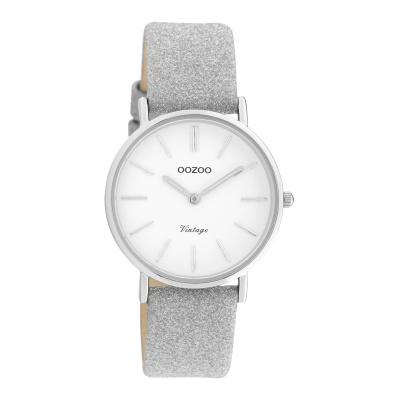 OOZOO Vintage horloge C20155