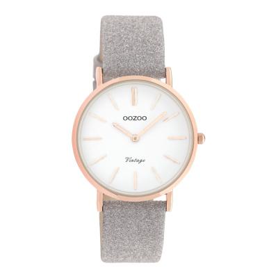 OOZOO Vintage horloge C20158