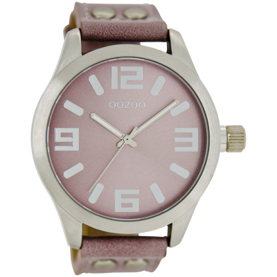 OOZOO Timepieces montre C1058 (46 mm)