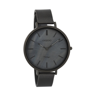 OOZOO Vintage montre C9393 (40 mm)