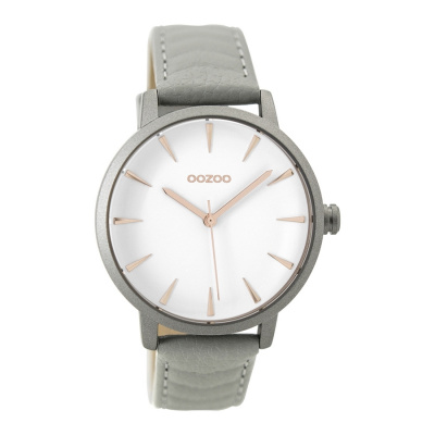 OOZOO Timepieces montre C9506 (40 mm)