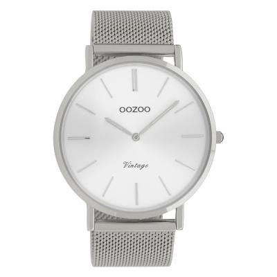 OOZOO Vintage montre C9904 (44 mm)