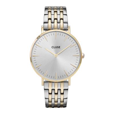 CLUSE La Bohème montre CW0101201025