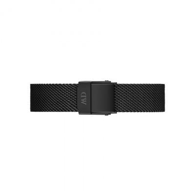 Daniel Wellington Petite Bracelet de Montre DW-Petite-Ashfield-Strap