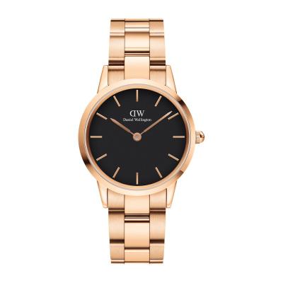 Daniel Wellington Iconic Link horloge DW00100212