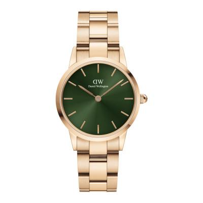 Daniel Wellington Iconic Link horloge DW00100421