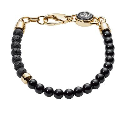 Diesel Beads Bracelet DX1058710