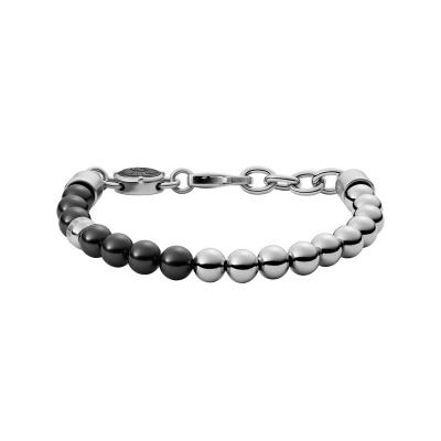 Diesel Bracelet DX1323040