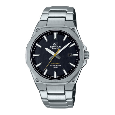 Edifice Classic horloge EFR-S108D-1AVUEF