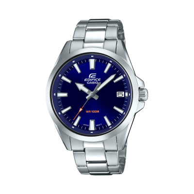 Edifice Classic horloge EFV-100D-2AVUEF