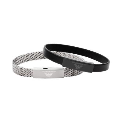 Emporio Armani Bracelet EGS2853040