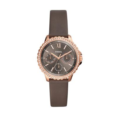 Fossil Izzy horloge ES4889