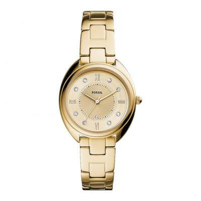 Fossil Gabby horloge ES5071