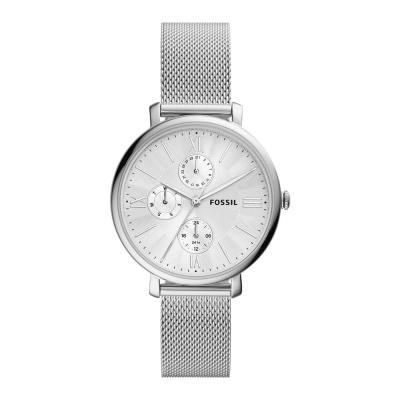 Fossil montre ES5099