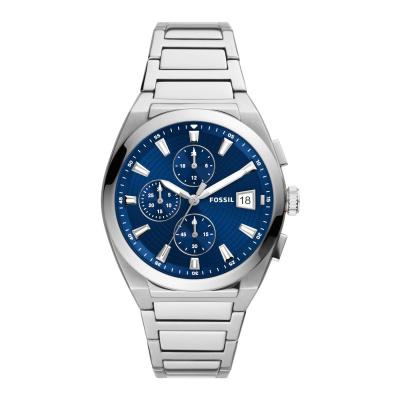 Fossil montre FS5795