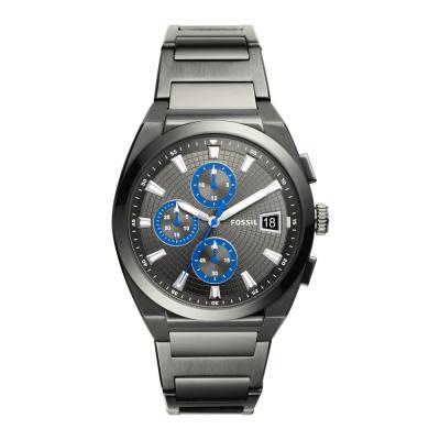 Fossil montre FS5830