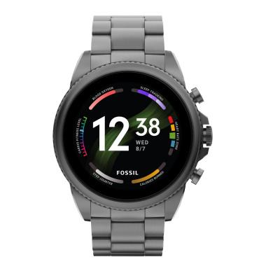 Fossil Gen 6 Smartwatch FTW4059