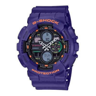 G-Shock Classic horloge GA-140-6AER