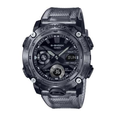 G-Shock Montre GA-2000SKE-8AER