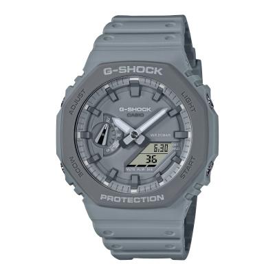 G-Shock GA-2100 Montre GA-2110ET-8AER