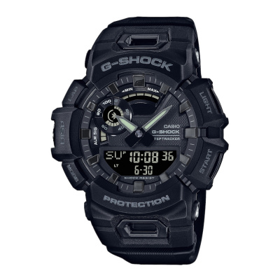 G-Shock G-Squad Montre GBA-900-1AER