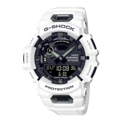 G-Shock G-Squad horloge GBA-900-7AER